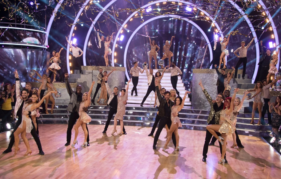 how-much-do-dancing-with-the-stars-make