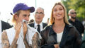 justin-bieber-hailey-baldwin-married-teaser-2