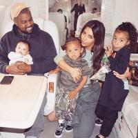 kardashian-west-cute-family-moments-april-2018