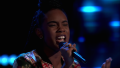 kennedy-holmes-the-voice-audition