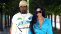 kim-kardashian-nsfw-comment-kanye-west-instagram