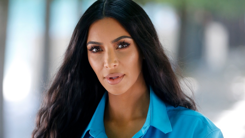 kim-kardashian-prison-reform-chris-young