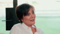kris-jenner-baby-stormi-delivery