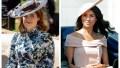 princess-eugenie-wedding-meghan-markle-teaser
