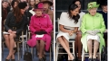 queen-elizabeth-favorite-kate-middleton-meghan-markle
