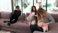 the-kardashians-gross-family-habit