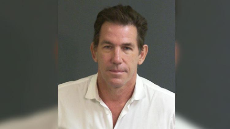 thomas-ravenel-arrested