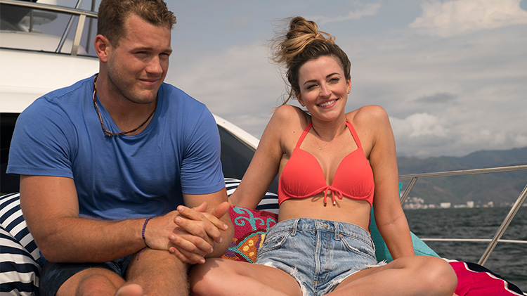 tia-booth-colton-underwood-the-bachelor