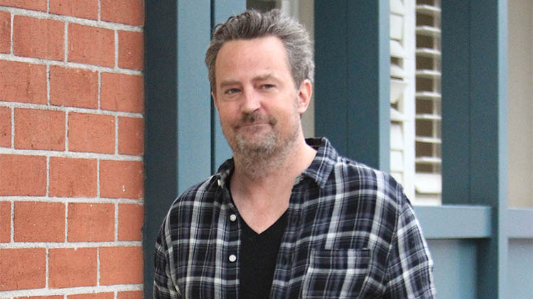whats-wrong-with-matthew-perry