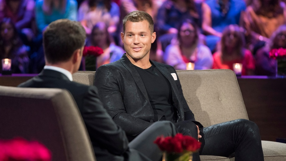 when-does-the-bachelor-start-colton-underwood