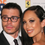 who-is-cheryl-burke-engaged-to