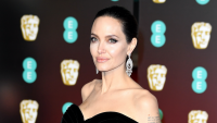 Angelina-Jolie-Husband-Number-4