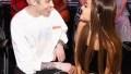 Ariana Grande Pete Davidson Contact