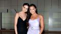 Demi Lovato Reacts Selena Gomez Hospitalization
