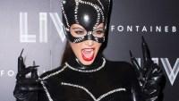 Kardashian-Halloween-Costume