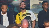 drake-birthday-party