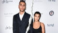 Kourtney Kardashian Younes Bendjima Stop Calling