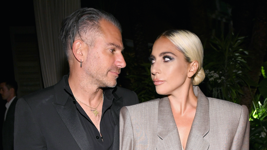 Lady-Gaga-Christian-Carino-Wedding-Details