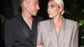 Lady-Gaga-Christian-Carino-Wedding-Details