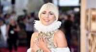 Lady-Gaga-Engagement-Ring