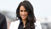 Meghan-Markle-Jewelry-Due-Date-04