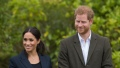 Meghan Markle and Prince Harry Baby Nanny