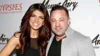 Teresa-Joe-Giudice-Photo