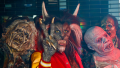 Heidi-Klum-Halloween-Costumes