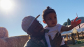 Stormi-Webster-Pumpkin-Patch-Pics