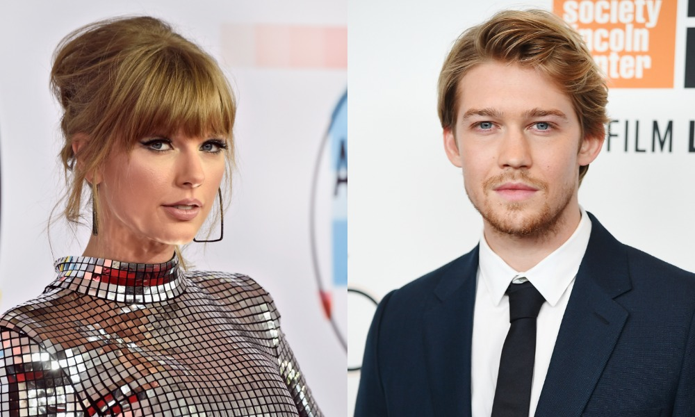 Are Taylor Swift and Joe Alwyn Engaged? Couple Reportedly Planning Wedding