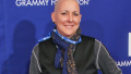 The-Voice-Beverly-McClellan-Dies-Cancer