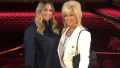 Theresa-Caputo-Daughter-Cyber-Bullying-Long-Island-Medium