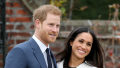 When Is Meghan Markle Due?