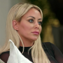 aubrey-o-day-pauly-d-marriage-boot-camp-reality-stars