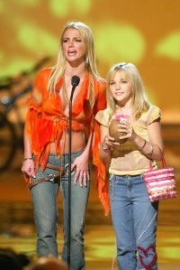 Every Britney Spears Outfit Through the Years: See Photos