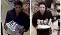 david-schwimmer-doppelganger-steals-beer