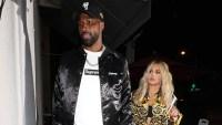 Did Khloe Kardashian Move To Cleveland