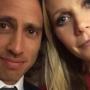 gwyneth-paltrow-brad-falchuk-marriage