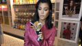 how-much-does-kourtney-kardashian-weigh-teaser