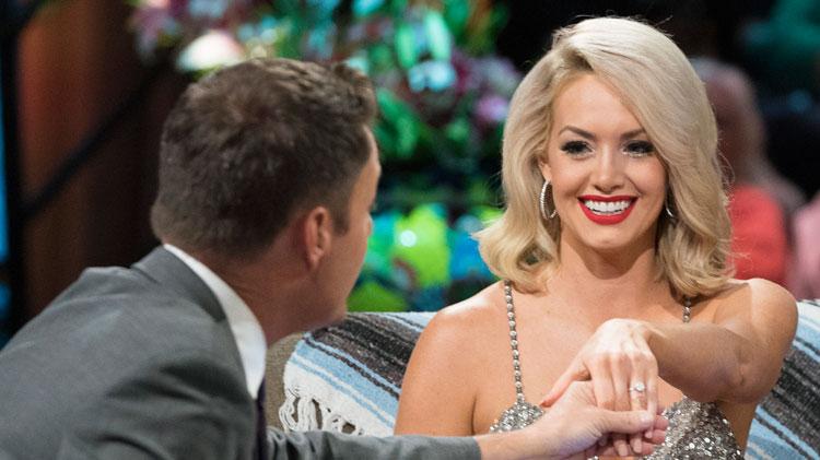 Jenna Cooper responds to cheating scandal Jordan Kimball Bachelor in Paradise