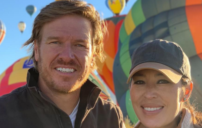 joanna-gaines-son-crew-watching-mom