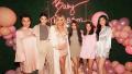 kardashian-family-khloe-baby-no-2