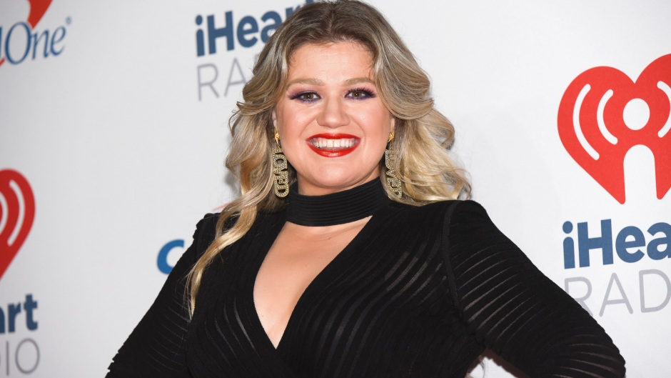 kelly-clarkson-health-better-than-ever