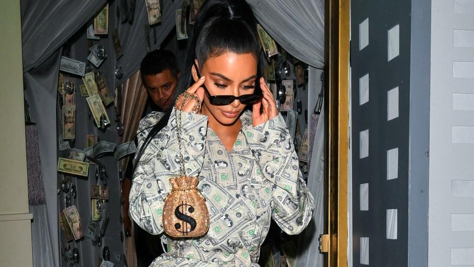 kim-kardashian-hasn-t-changed-robbery