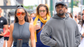 kim-kardashian-kanye-west-fighting-teaser