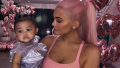 kylie-jenner-stormi-webster