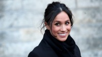 another staff member quits over meghan markle's attitude