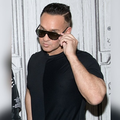 mike-jersey-shore-tax-evasion