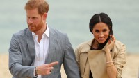 prince-harry-right-hand-ring