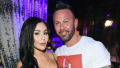 roger-mathews-jwoww-divorce-instagram